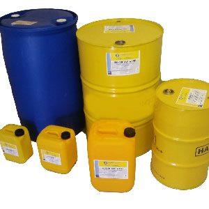 Metaalbewerkingsvloeistoffen