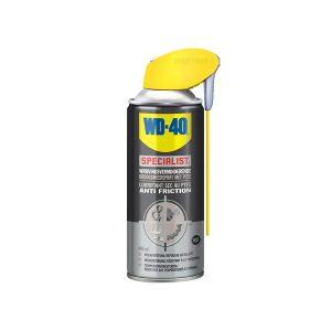 WD40-Specialist-Droogsmeerspray-400ml