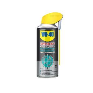 WD40-Specialist-Wit-Lithiumspuitvet-400ml