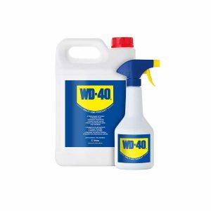 wd40-5-liter-verpakking