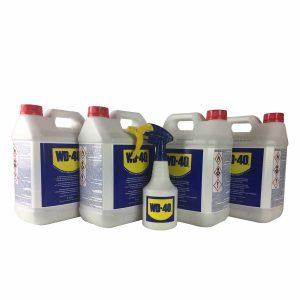 wd40-5-liter-voordeelpack
