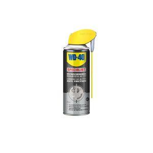 wd-40-specialist-droogsmeerspray-met-ptfe-250ml