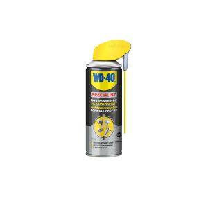 wd-40-specialist-hoogwaardige-sicliconenspray-250ml