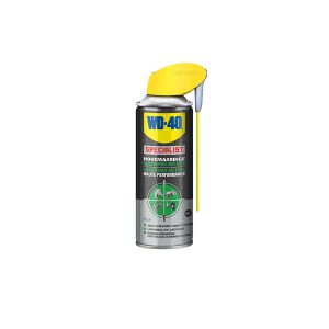 wd-40-specialist-hoogwaardige-smeerspray-met-ptfe-250ml