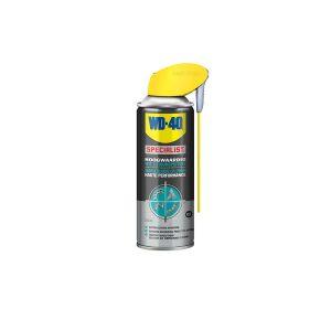 wd-40-specialist-wit-lithiumspuitvet