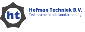 Hofman Techniek BV